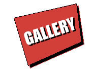 Gallery graphic
